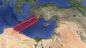 zee-libia-turchia