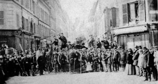 commune_de_paris_barricade_rue_saint-sebastien
