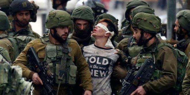 prigionieri-palestinesi