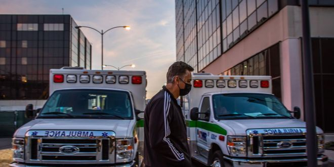 ambulanza-los-angeles