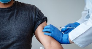 vaccini-senza-tregua