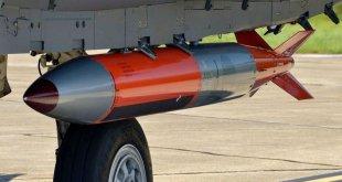 Sulla bomba nucleare all'idrogeno B61-12 USA in arrivo in Italia