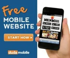How to Make Your Website Mobile Ready