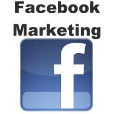 Effective Facebook Marketing Tools