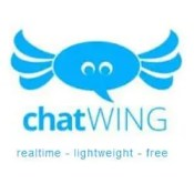 Chatwing Chat