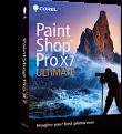 paintshop-pro-x7-ultimate-box