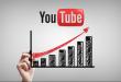 افضل صانعى الفيديوهات الاكثر شعبية فى اليوتيوب