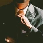 Tips ala Santri untuk menjadi Entrepreneur Sukses Dunia Akhirat