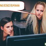 43 Peluang Bisnis Rumahan yang Menjanjikan untuk Anda Coba!