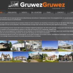 Architect Gruwez