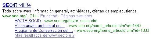 sitelinks.jpg