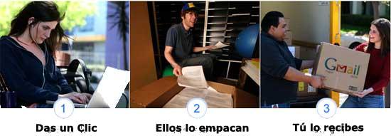 gmail-paper.jpg
