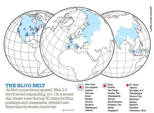 mundo-blogs.jpg