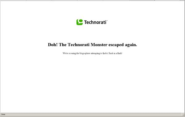 technorati-done.jpg