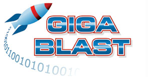 gigablast-logo.jpg