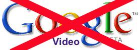 googlevideocerro.jpg