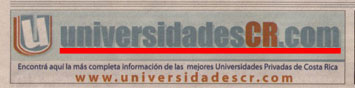 universidadescr.jpg