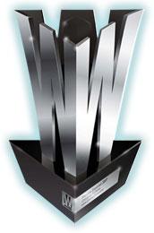 Premios Exponet 2008
