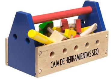 herramientas-seo
