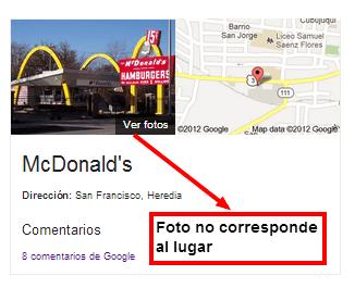 google-local-places-mc