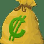 campagne-a-pagamento