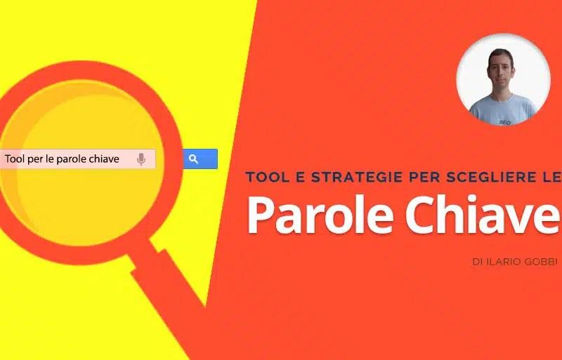 tool_strategie_parole_chiave