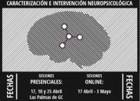 Curso Trastornos Infantiles del Neurodesarrollo. Caracterización e Intervención Neuropsicológica