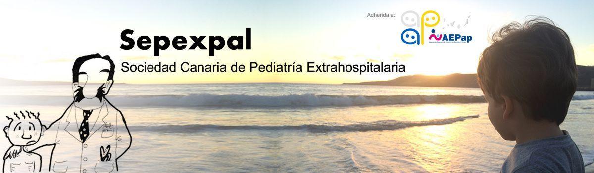 slide_cabecera_sepexpal_canarias4