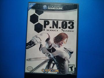 It's P.N.03