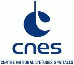 Nos Partenaires : CNES