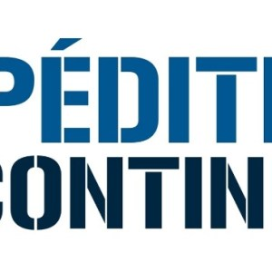 The 7th Continent Expedition Weighs Anchor – May 2014
