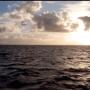 Capture d'écran 2015-06-11 à 12.43.58