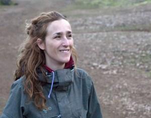 Nathalie Cauvi Matelot Pont