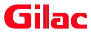 gilac_logo