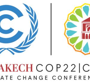 Expédition 7ème Continent à La COP22