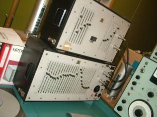 studio elektro musik koeln248