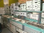 studio elektro musik koeln315