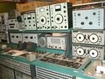 studio elektro musik koeln317