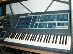 studio elektro musik koeln349