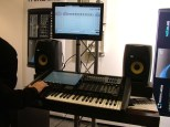 musikmesse09_synmag102