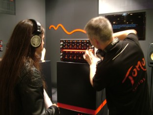 musikmesse09_synmag166