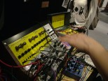 musikmesse09_synmag204