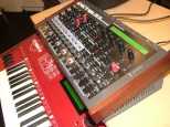musikmesse09_synmag84