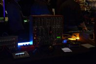 Dinosaurier-Synthmeeting_164