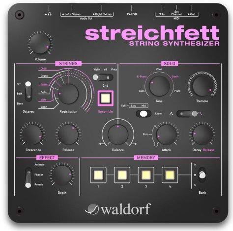 streichfett_f1_straight_top-LoRes