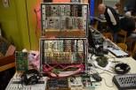 HK2015_modular_0018