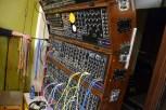 HK2015_modular_0051