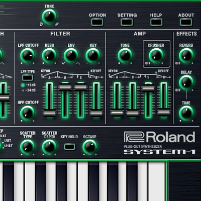 img_SYSTEM-1_software_synthesizer