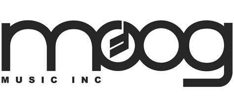 FUNKYTIME_moog_logo_principal