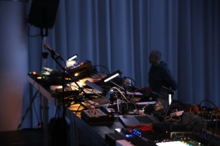 Raster_Noton_GEARshow0249